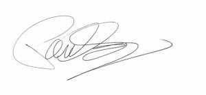 signature-maire