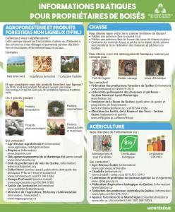 Association forestière du sud du Québec