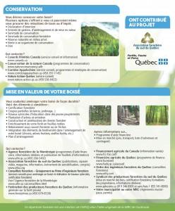 monteregie_ressources_proprio_boise_Page_2